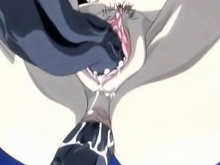 Hentai Sex Slave Fucked And Wrapped By Monster Tentacles Nuvid