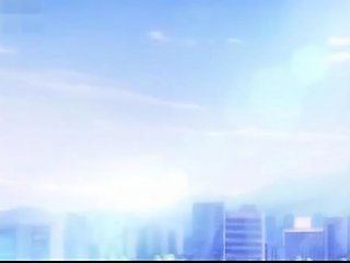 Anime Dropout Hentai Video Drtuber