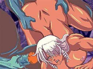 Hentei Hentai Hd Porn Video 6d Xhamster